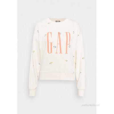 GAP Sweatshirt offwhite
