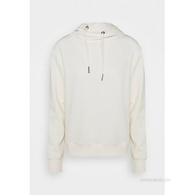 Pepe Jeans ALICIA Sweatshirt offwhite/offwhite