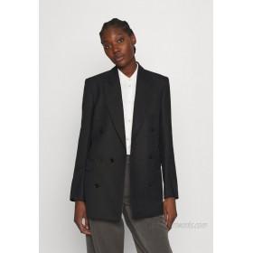Hope NITE Short coat black
