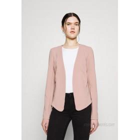 Vero Moda VMENOLA  Blazer fawn/lilac
