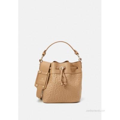 AIGNER TARA BAG Handbag beige