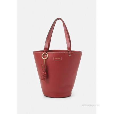 See by Chloé Handbag faded red/red