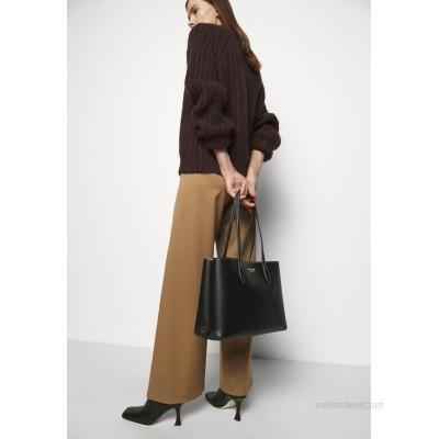 kate spade new york LARGE TOTE SET Tote bag black