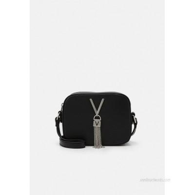 Valentino Bags DIVINA Across body bag nero/black