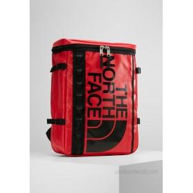 The North Face BASE CAMP FUSE BOX UNISEX Rucksack red