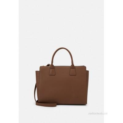 Anna Field Laptop bag brown