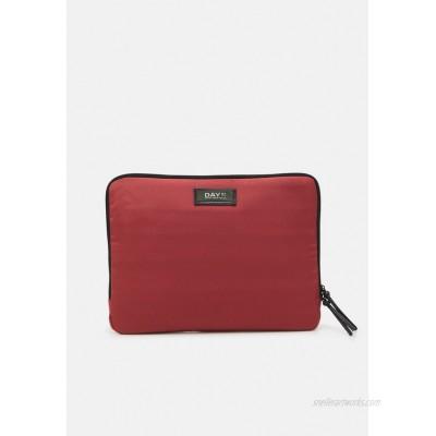 DAY ET GWENETH FOLDER Laptop bag red