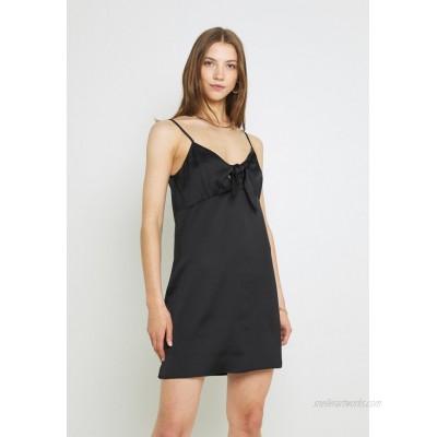 River Island Cocktail dress / Party dress black