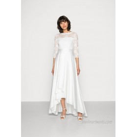 Swing Occasion wear ivory/offwhite