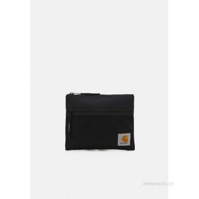 Carhartt WIP SPEY STRAP BAG UNISEX - Across body bag - black