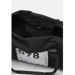 Diesel BBAG UFFLE UNISEX - Sports bag - black