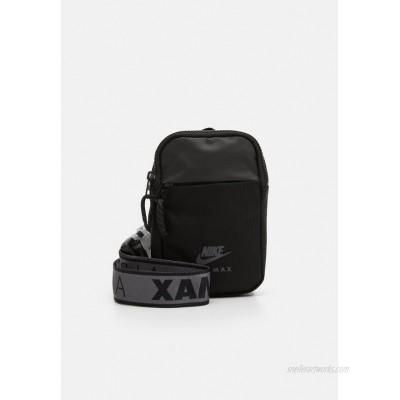 Nike Sportswear NIKE AIR ESSENTIALS UNISEX - Sports bag - black