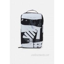 Nike Sportswear UNISEX  - Sports bag - black/white/black