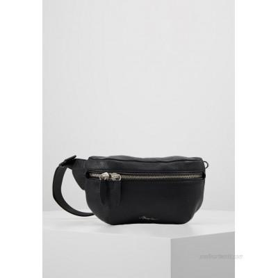 3.1 Phillip Lim SLIM BUMBAG - Bum bag - black