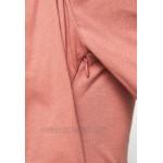 Vivienne Westwood ELIZABETH DRESS Jersey dress dusty pink/pink