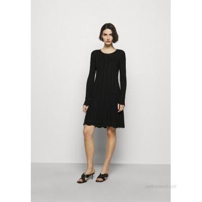 M Missoni ABITO Jumper dress black